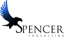 Questor Consulting / Spencer Consutling Ltda
